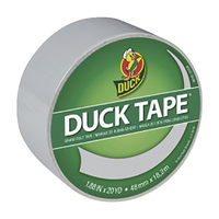 Duct Tape, Item Number 2004094
