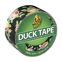 Duct Tape, Item Number 2004095
