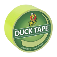 Duct Tape, Item Number 2004098