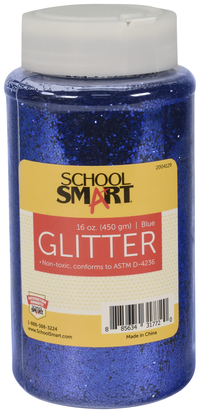 Glitter Art and Sand Art , Item Number 2004129