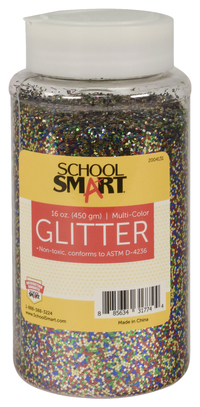 Glitter Art and Sand Art , Item Number 2004131