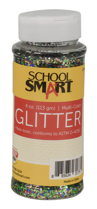 Glitter Art and Sand Art , Item Number 2004132