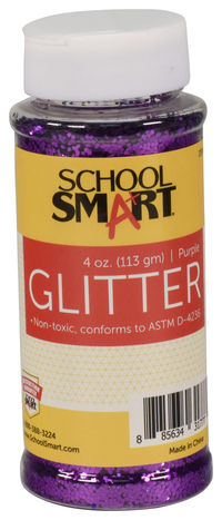 Glitter Art and Sand Art , Item Number 2004134