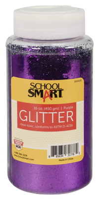 Glitter Art and Sand Art , Item Number 2004135