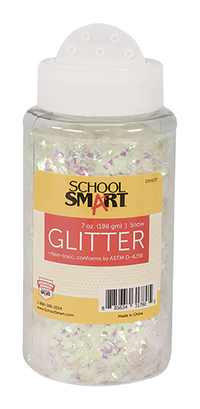 Glitter Art and Sand Art , Item Number 2004137