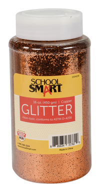 Glitter Art and Sand Art , Item Number 2004139