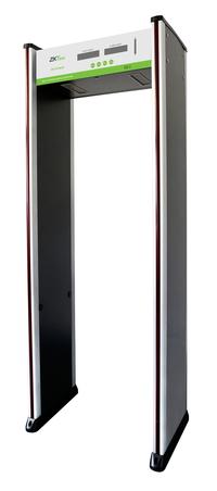 Metal Detectors, Item Number 2004190