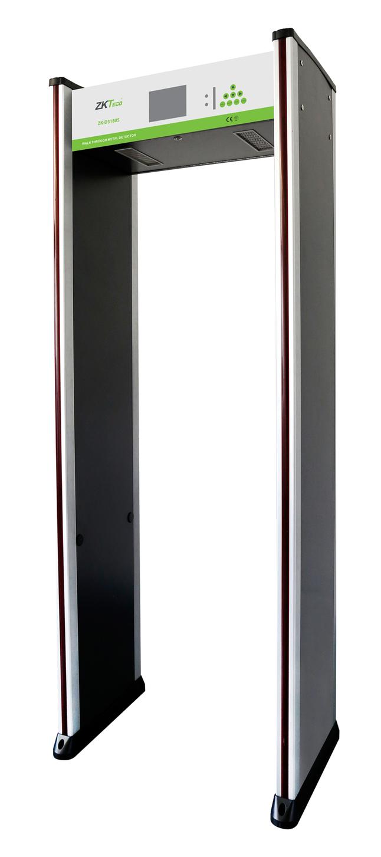 Metal Detectors, Item Number 2004191