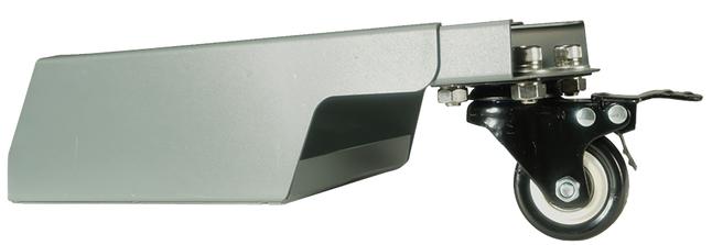 Metal Detectors, Item Number 2004193