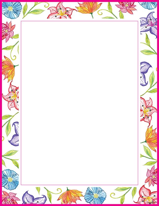 Inkjet Printer Paper, Item Number 2004197