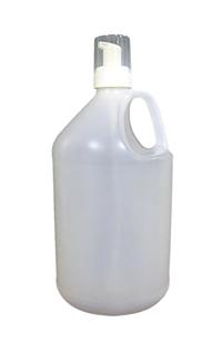 Hand Soap, Sanitizer Dispensers, Item Number 2004201