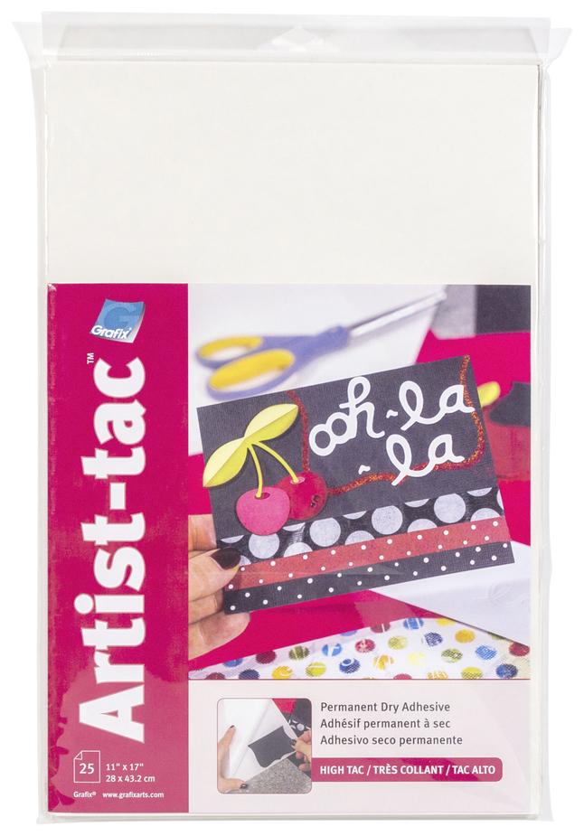 Decorative Paper, Item Number 2004202