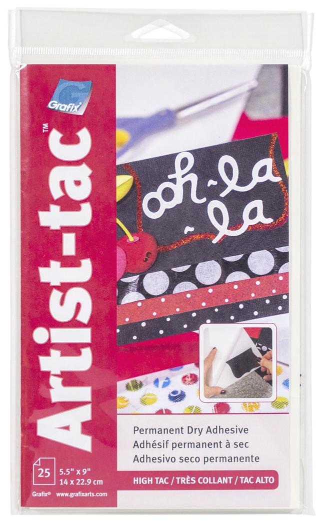 Decorative Paper, Item Number 2004204