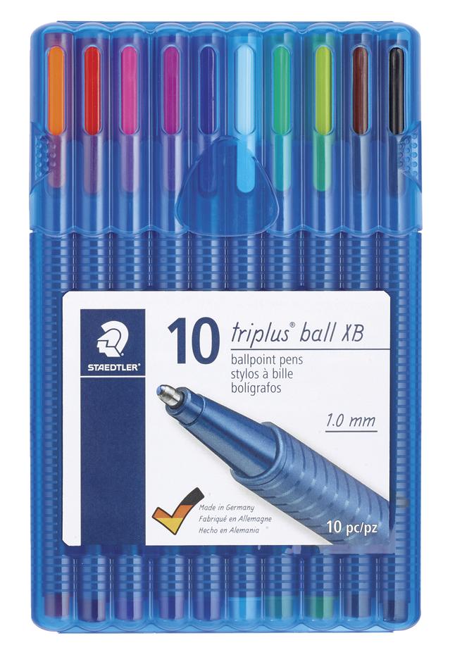 Ballpoint Pens, Item Number 2004268