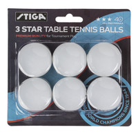 Table Tennis Equipment, Table Tennis, Table Tennis Table, Item Number 2004317