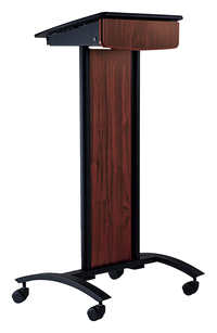 Lecterns, Podiums, Item Number 2004327