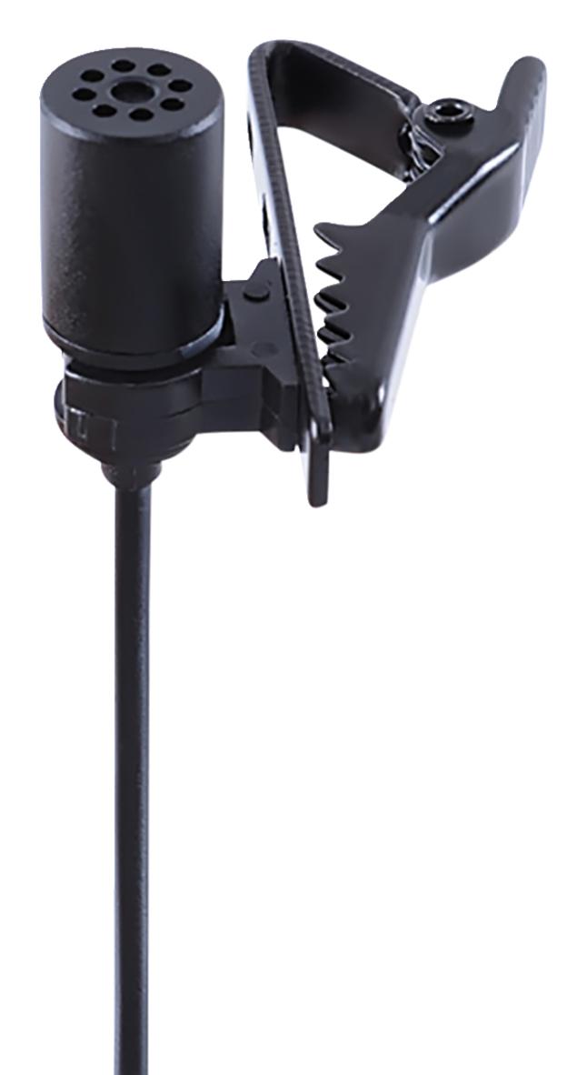 Camera Accessories, Item Number 2004400