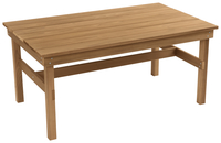 Wood Tables, Wood Table Sets, Item Number 2004413
