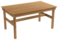 Wood Tables, Wood Table Sets, Item Number 2004414