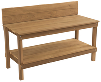 Benches, Item Number 2004417