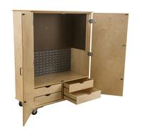 Tool Storage, Item Number 2004423