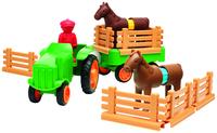 Building Toys, Item Number 2004438