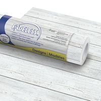 Fadeless Paper Rolls, Item Number 2004568