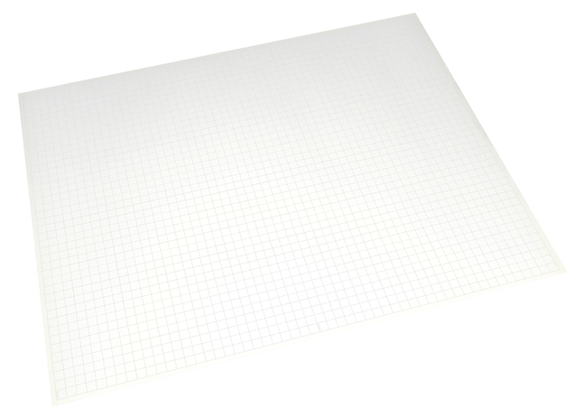 Foam Boards, Item Number 2004585