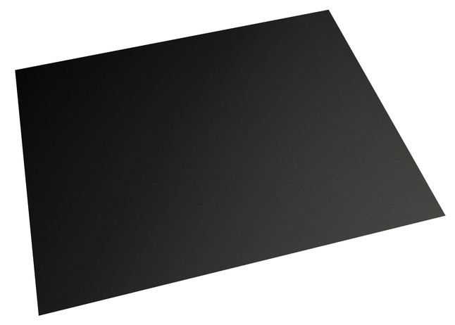 Foam Boards, Item Number 2004586