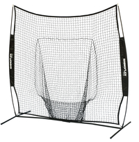 Baseball & Softball Equipment, Item Number 2004658