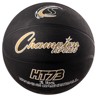 Basketball Sports Equipment, Item Number 2004672