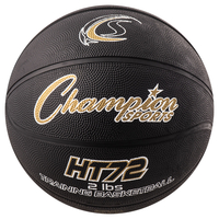 Basketball Sports Equipment, Item Number 2004673