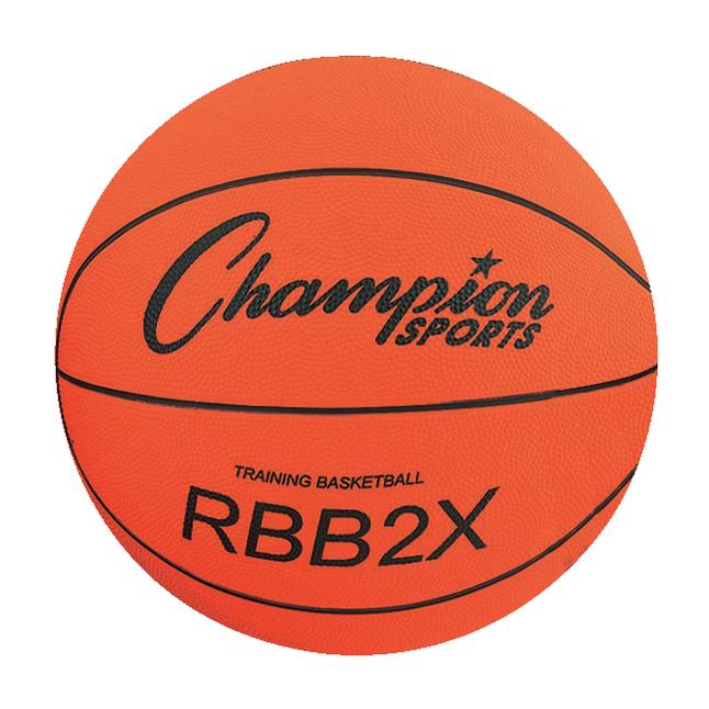 Basketball Sports Equipment, Item Number 2004674