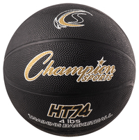 Basketball Sports Equipment, Item Number 2004675