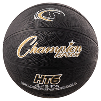 Basketball Sports Equipment, Item Number 2004676