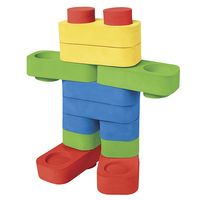 Building Blocks, Item Number 2004706