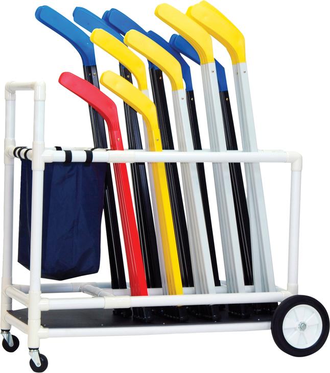 Field & Floor Hockey Equipment, Item Number 2004708