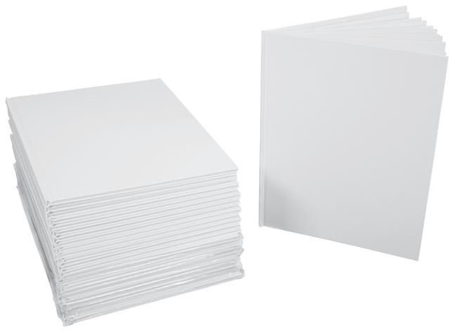 Drawing Pads, Item Number 2004709