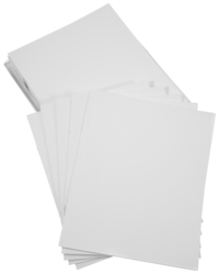 Drawing Pads, Item Number 2004713