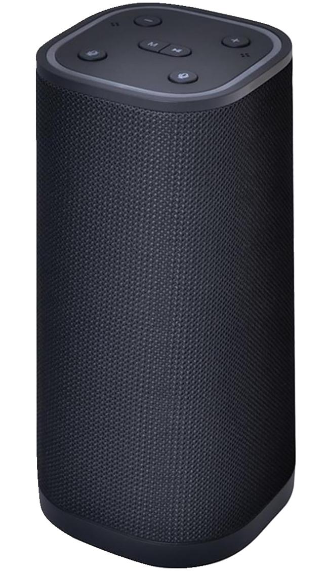 Speakers & Speakers Supplies, Item Number 2004719