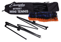 Sports Gear & Tennis Equip, Item Number 2004721