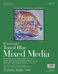 Multimedia Paper, Item Number 2004753