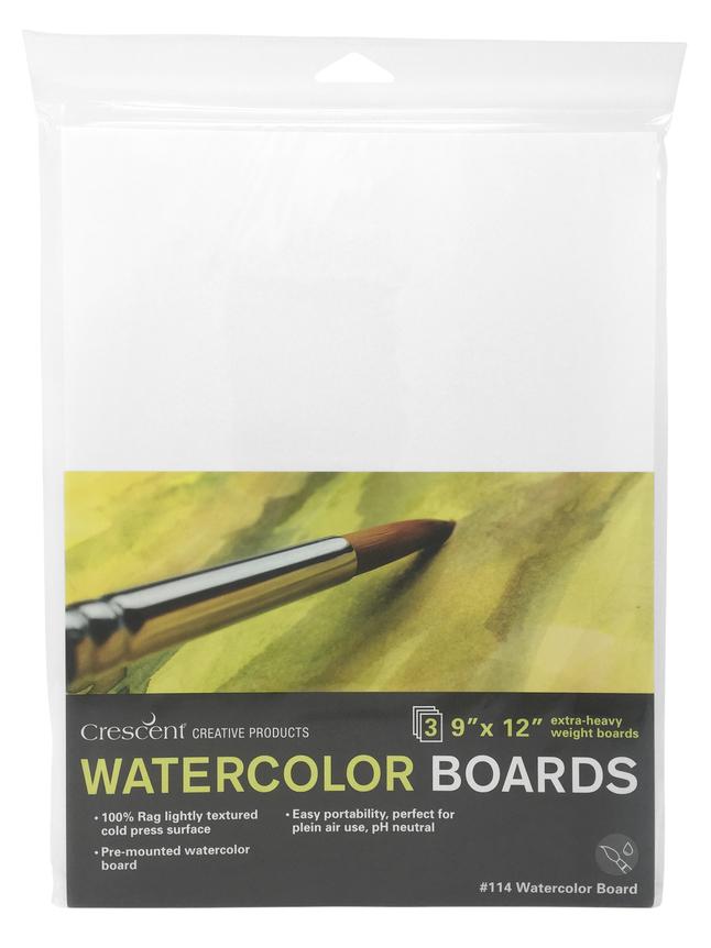 Bristol Boards, Item Number 2004775