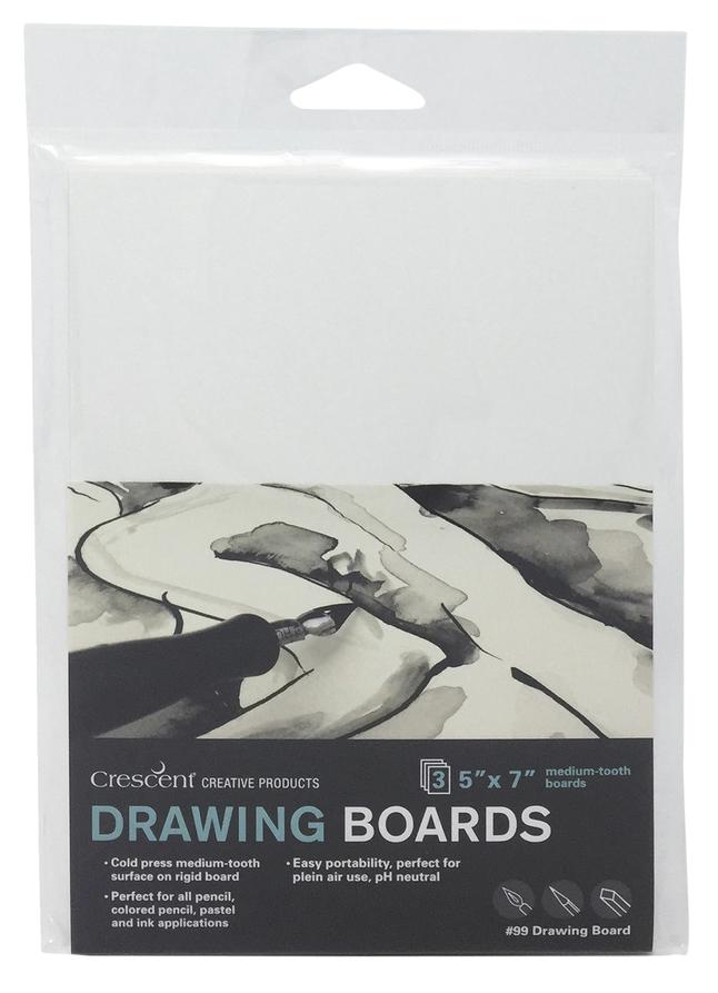 Bristol Boards, Item Number 2004778