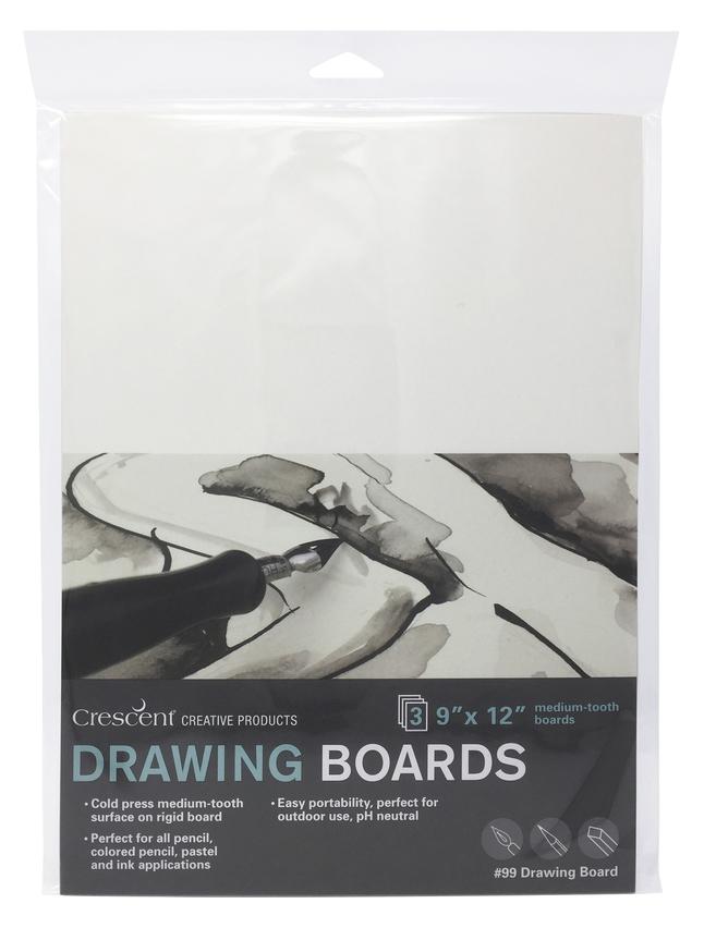 Bristol Boards, Item Number 2004780
