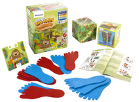 Active Play Games, Item Number 2004787