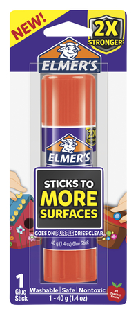 Glue Sticks, Item Number 2004790