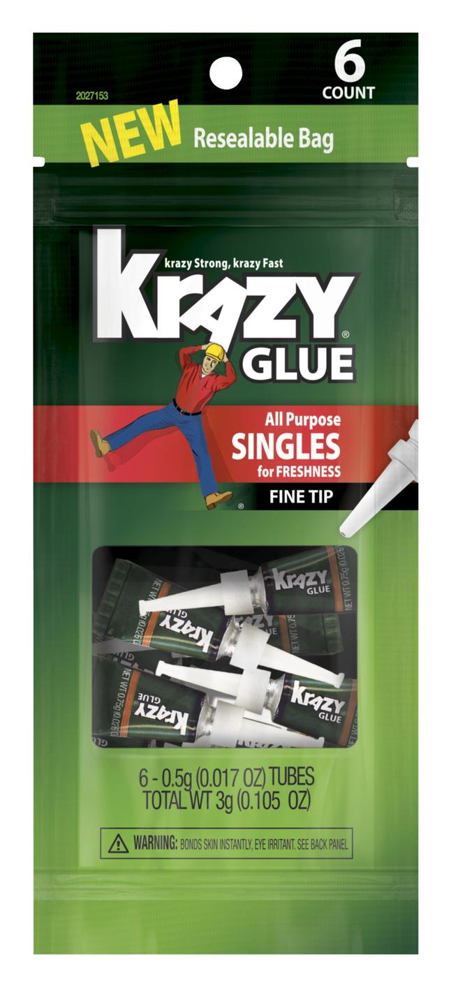 White Glue, Item Number 2004793