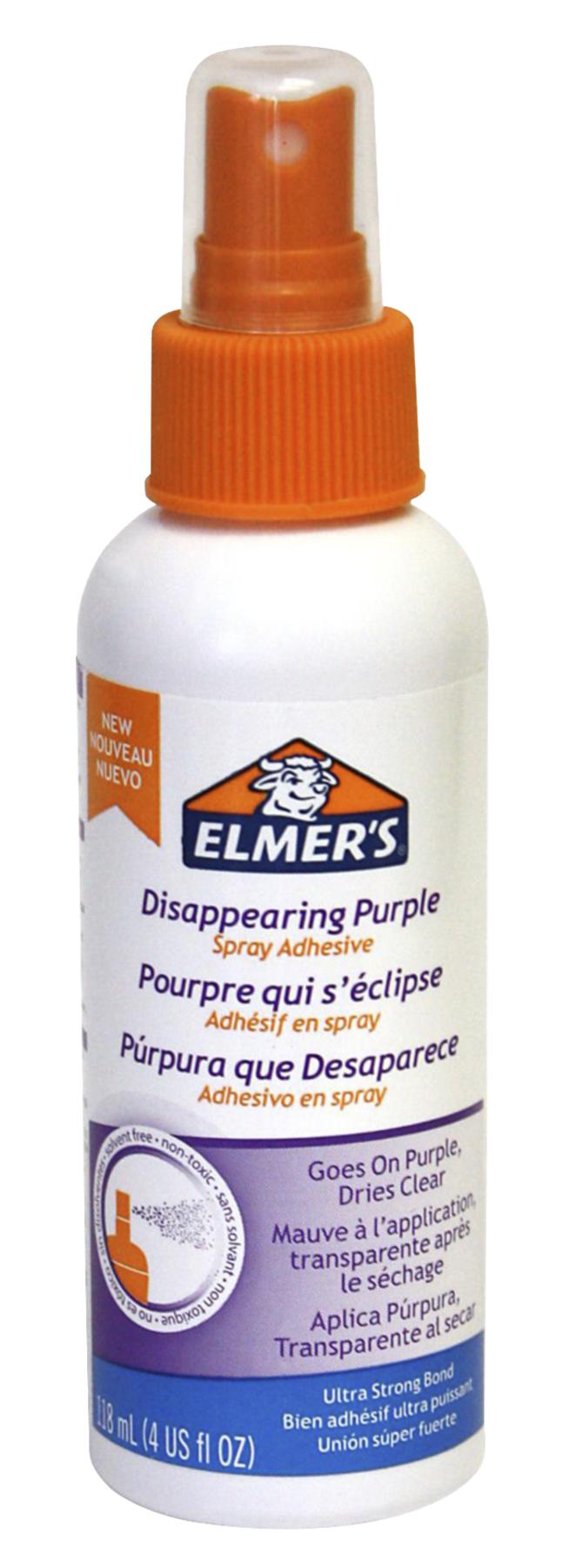 Spray Adhesive, Item Number 2004795