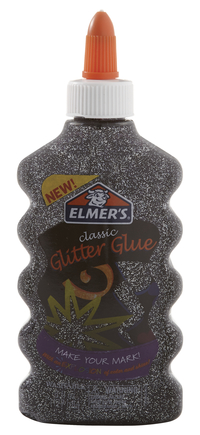 Gel Glue, Item Number 2004803